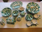 Gmundener Keramik