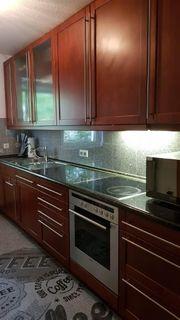 Küche zum verkaufen
