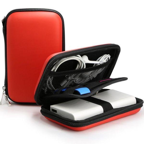 Tasche für Elektronik Zubehör Nintendo