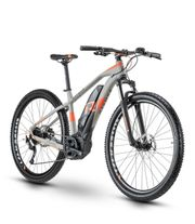 R Raymon E-Bike HardRay E-Seven