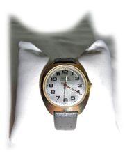 Schöne Armbanduhr von Diehl