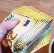 Ohne Zahlung der Bankkosten im