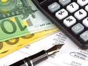 Hilfe Beratung in Finanziellen Angelegenheiten