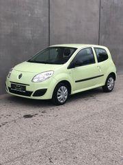 Renault Twingo - 97 000 km