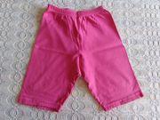 Radler Sweathose pink Gr 134