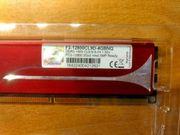 4 GB DDR 3 RAM