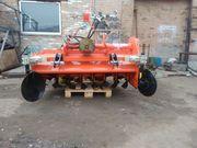 COMEB IS 155 Beetformer Neuer