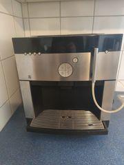 WMF Kaffeemaschine 1000