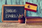 Sí podemos Spanisch für Senioren