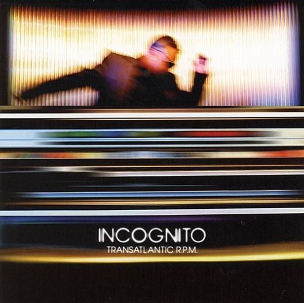 Incognito Karten Hamburg Mojo Club