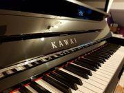 Klavier Kawai K2