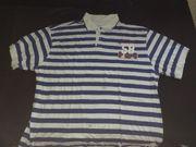Herren Shirts 5XL