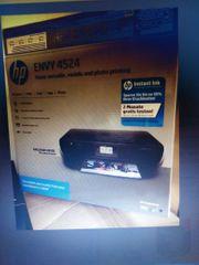 Unbenutzter wie neuer HP ENVY