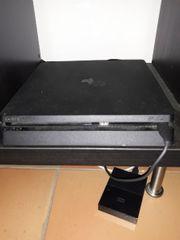 Playstation 4 98 Spiele