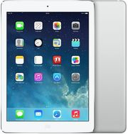 Apple iPad Air weiß 128