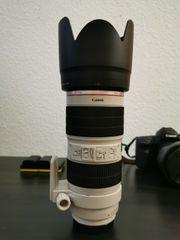 Canon 5d mark 3 70