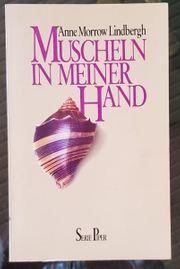Buch von Anne Morrow Lindbergh