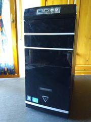 Multimedia PC Medion MD 8360