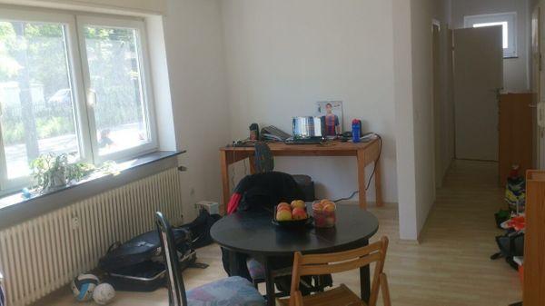 Sehr Helle 1 Zkb Keller Gegenuber Stadt Klinikum In Karlsruhe Vermietung 1 Zimmer Wohnungen Kostenlose Kleinanzeigen Bei Quoka De