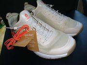 Damen Schuhe Tropicfeel