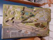 Modelleisenbahn Spur N
