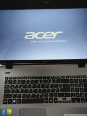 Acer Aspire Laptop E17 8