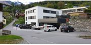 Neubauwohnung Ludesch 62m2