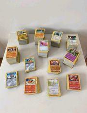 1952 Pokemon Karten zu verkaufen
