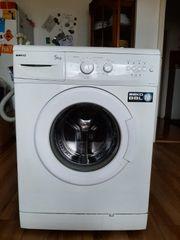 Beko WML 15126 E Waschmaschine
