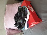 Nike air max 200 Gr