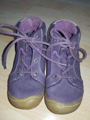 Ricosta Schuhe Gr 21