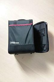 NEU original OGIO Locker Bag