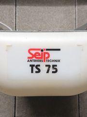 Torantrieb Seip TS75
