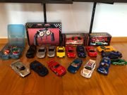 Slotcars 1 32 ANALOG Verkauf