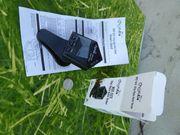 verkaufe neue elektronische Stimmgabel Auto