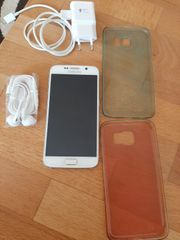 Samsung Galaxy S6 32GB Fb