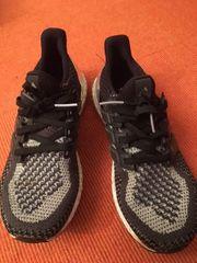 Adidas ultra boost Gr 40