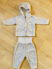 Baby Kleidung Klamotten unisex Set