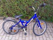 Fahrräder zu verkaufen