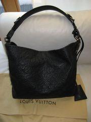 Louis Vuitton Hobo Antheia PM