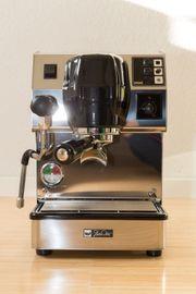 Dalla Corte Mini EX4plus Espressomaschine