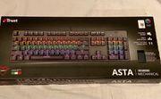 Trust GXT 865 Asta Gamer