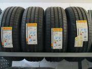 4 Neue Pirelli P7 Sommer