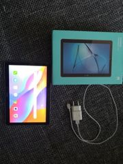 Huawei MediaPad T3 10 0