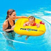 Sicherheitsring für Pool Kleinkinder