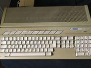 Retro Atari STF1040 gebraucht