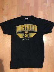T-Shirt - Borussia Dortmund - BVB 09