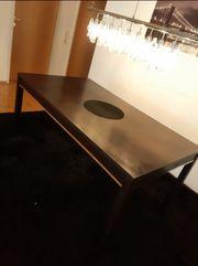 Esstisch 160x90 Ess Tisch