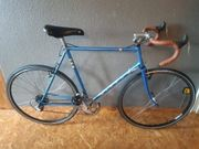 1989 miyata Triple Cross Rennrad