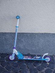 Elsa-Roller